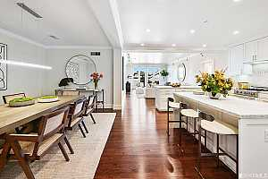 Browse active condo listings in 1645 PACIFIC