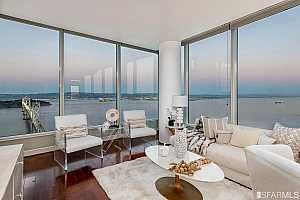 Browse active condo listings in ONE RINCON HILL