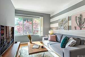 Browse active condo listings in PARC TELEGRAPH