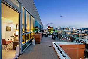Browse active condo listings in INNER MISSION