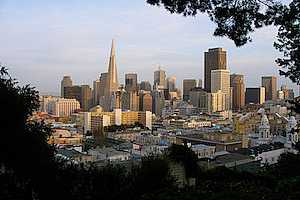 Browse active condo listings in RUSSIAN HILL